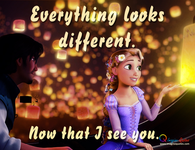 Short Quotes Wallpaper Hd Tangled Quotes I Love You Most Image Quotes At Relatably Com