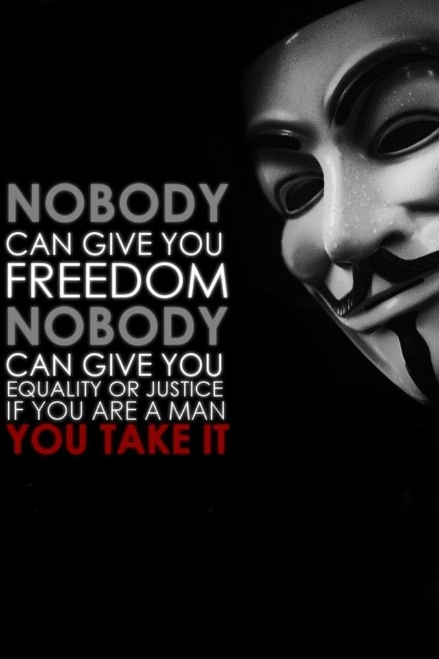 Moving Fall Wallpapers For Windows 10 V For Vendetta Quote Wallpaper Hd Image Quotes At