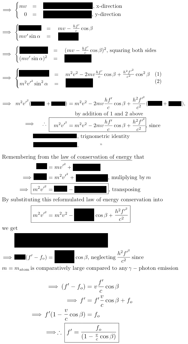 how to crimp rj11 wiring diagram