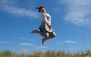 Méditation de pleine conscience : un art de vivre