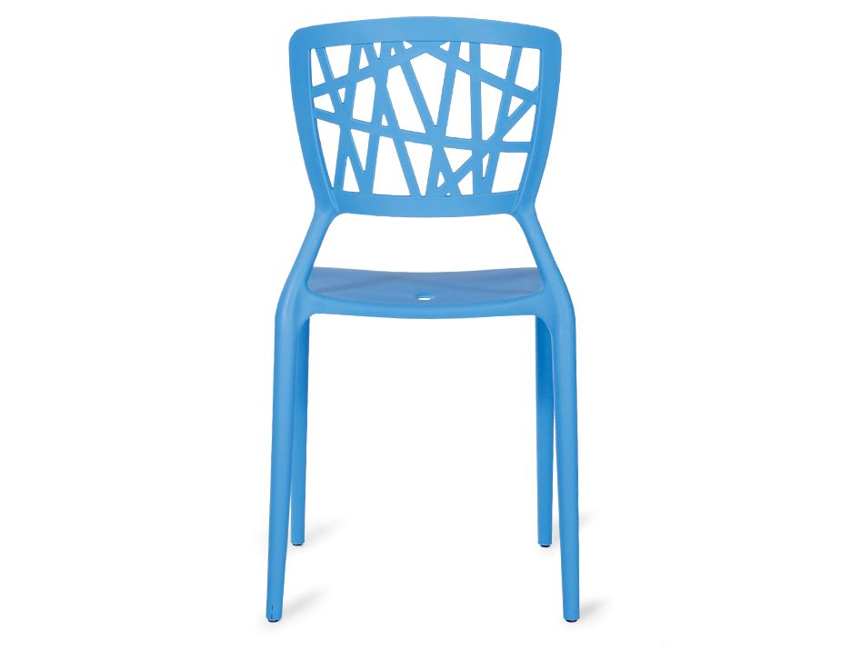 plastic stack chairs lovingheartdesigns