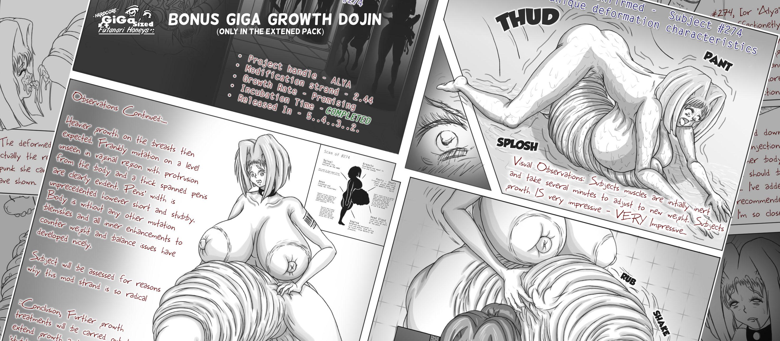 futa cock growth e621