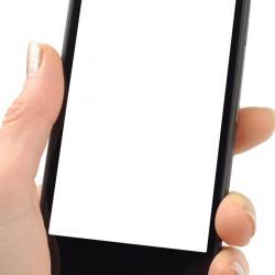 cellphonehold
