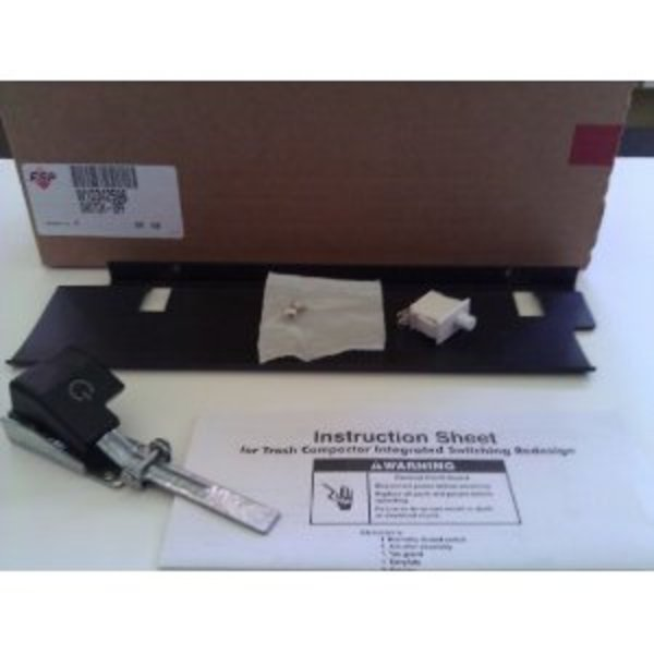 Whirlpool KUCC151LPA0 Parts Buy Online at Reliable Parts