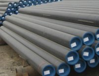 Carbon Steel Pipe Manufacturers in India  Carbon Steel ...