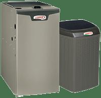 Edmonton HVAC Systems | Reliance The Furnace Company