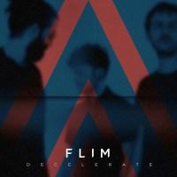 Flim - Decelerate (No Comment, 2016) di Francesco Sermarini