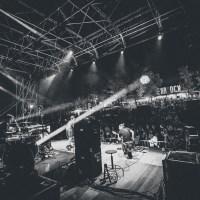 Mistonocivo live @Perarock - Vicenza (Foto di Michele Piazza)
