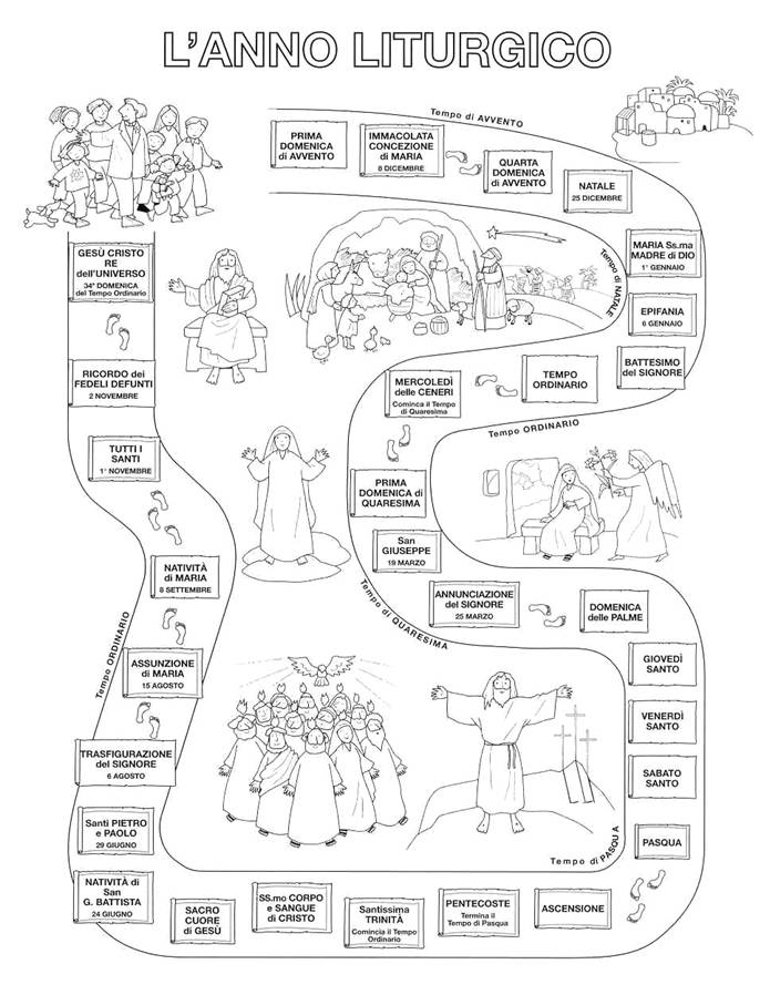 Best 25+ Ciclo liturgico ideas on Pinterest El año liturgico, El - product order form template free