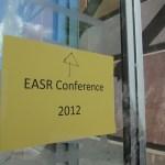 EASR (1)