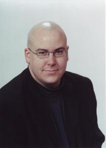 Chris Silver