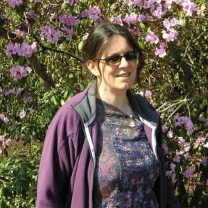 Suzanne Owen