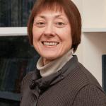 ProfessorElaineGraham