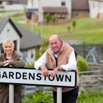 The_Baron_Mike_Reid_Suzanne_Shaw