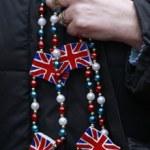 rosary220_1706100f