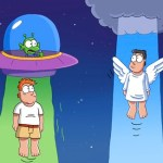 alien_abduction_1047745