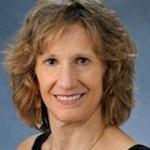 Lynn Davidman