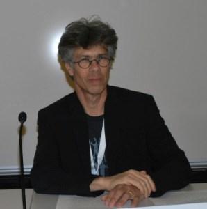 David-White-at-vienna-conference