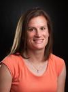 Emily Clark, Religious Studies