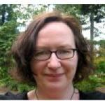 Dr Caroline Blyth