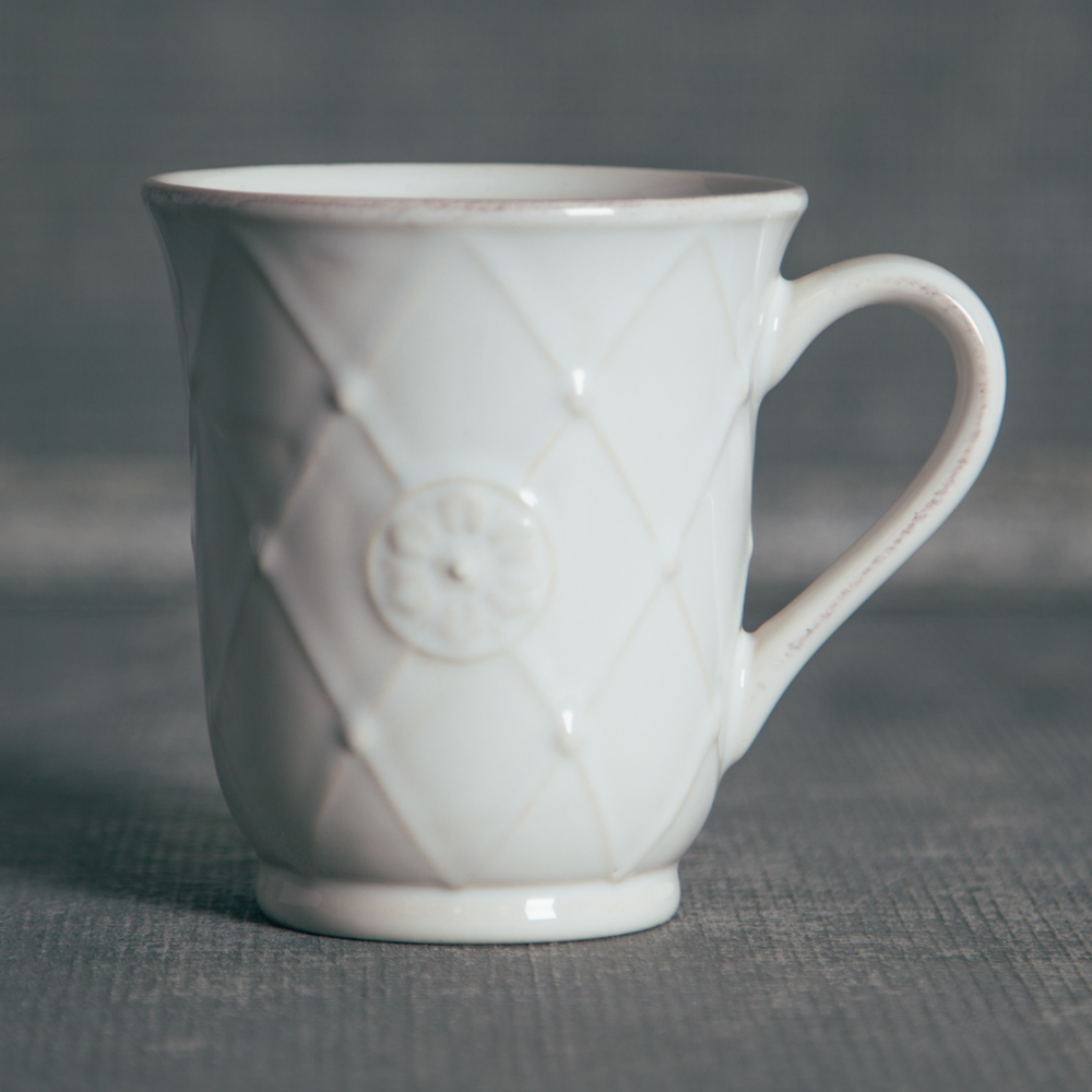 Fullsize Of Classic Coffee Cup