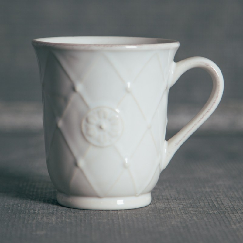 Large Of Classic Coffee Cup