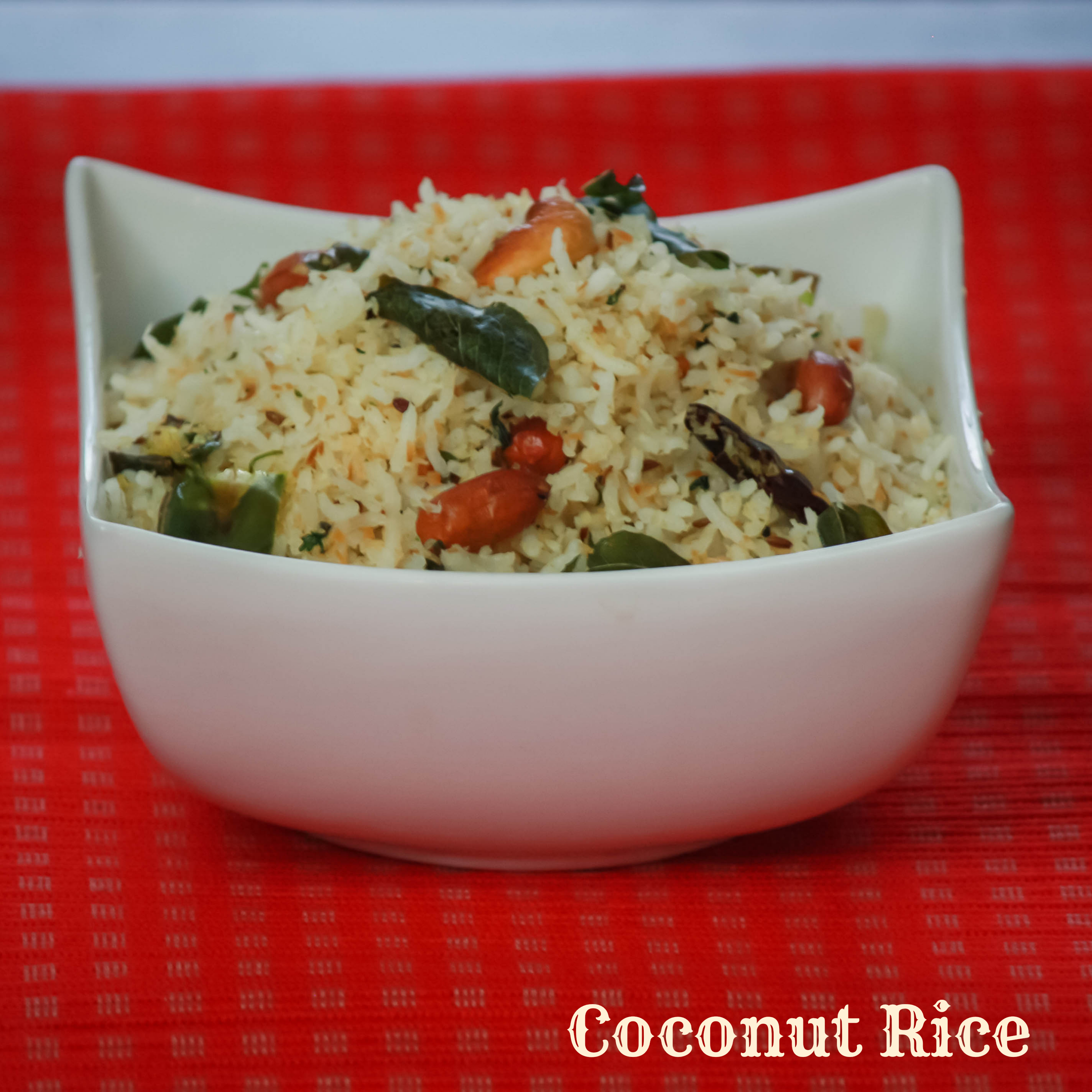 Coconut_Rice_Relishthebite-edit