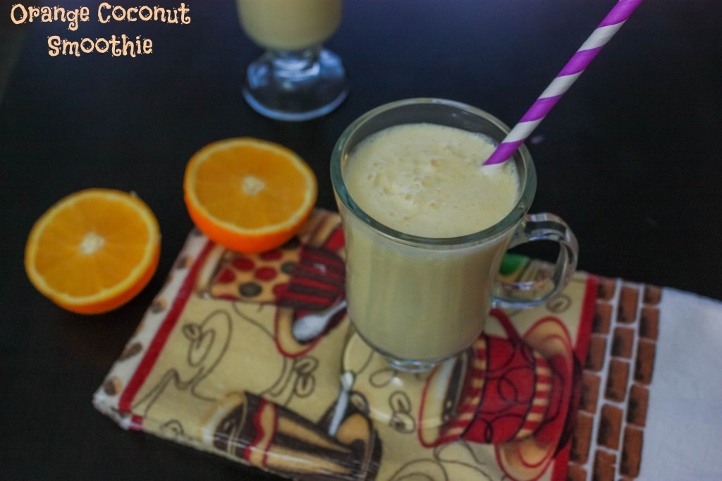 Orange Caoconut_Smoothie_pic2Relishthebite-