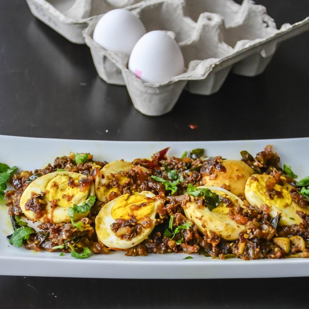 eggpepperfry-3