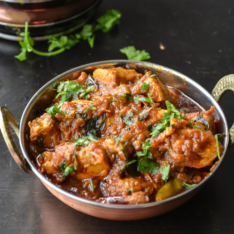 madras_chickencurry