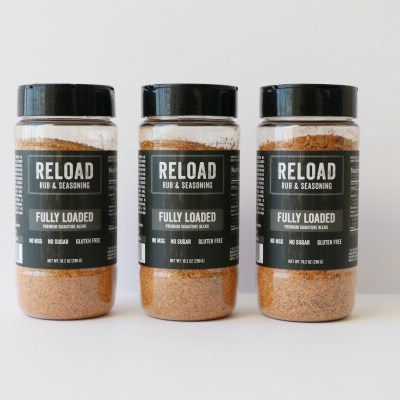 Reload Rub 10.2 3-Pack