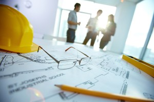 Construction Project Management Raleigh Nc