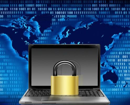 cryptolocker e ransomware