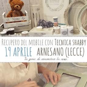 anteprima3_lecce