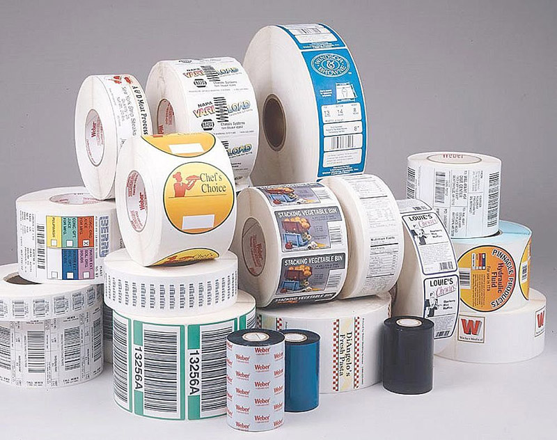 ENDURA LABEL Laser Labels Save on Envelopes  Labels
