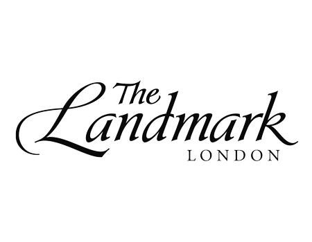 Landmark_Hotel