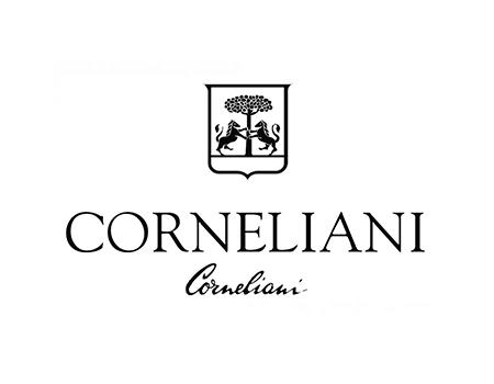 cornelliani