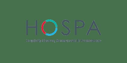 hospa_b