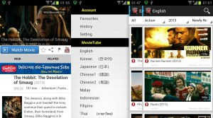 movietube-android-4.4