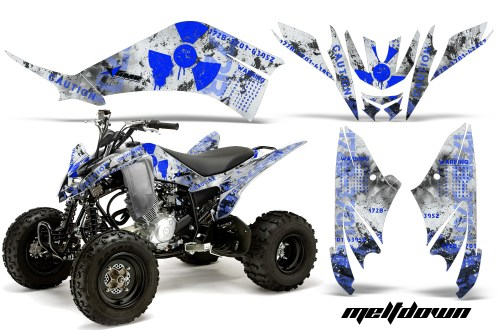 large_277_Yamaha_Raptor_125_Graphic_Kit_MD_UW