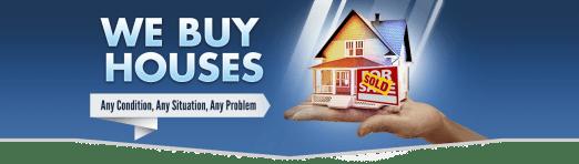 sellhousefast