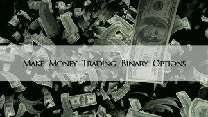 001_trading-binary-options