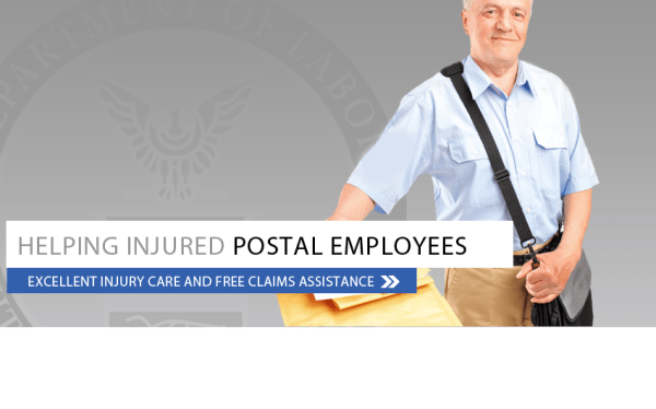 workcomp_postal
