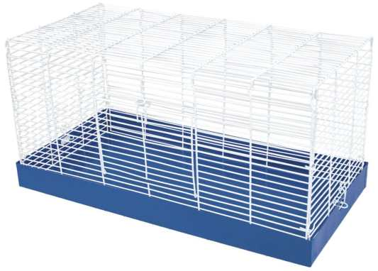 ware-cheap-hamster-cage
