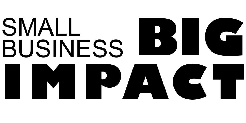 small-biz-big-impact