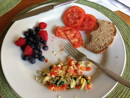 Fast Metabolism Diet Recipes