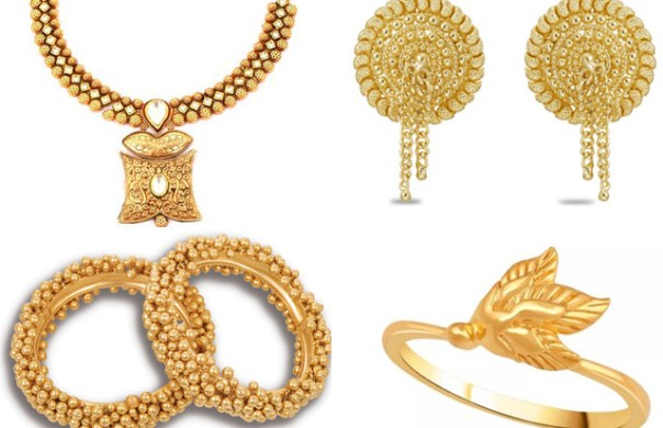 dhanteras-special-add-some-dazzling-gold-jewellery-to-your-kitty