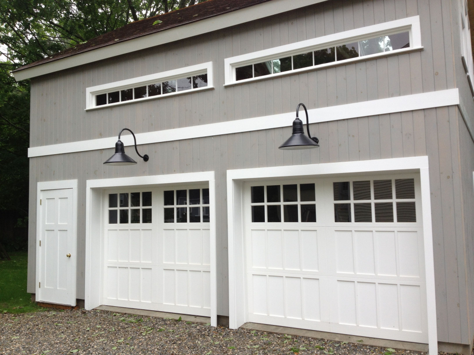 Services Offered By Garage Door Repairs Remember The Mothers