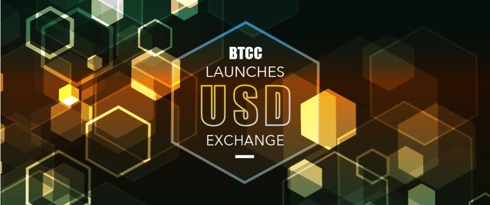 2016-11-02-btcc-launches-new-usd-bitcoin-exchange-1