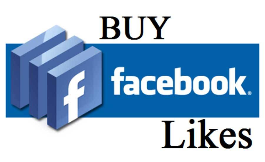 2_Buy-Facebook-Likes